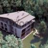 Продается квартира 2-ком 68.6 м² Макаренко