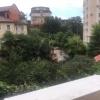 Продается квартира 3-ком 60 м² Рахманинова ул.