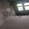 Продается квартира 2-ком 76.4 м² Водораздельная