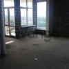 Продается квартира 3-ком 120 м² Дагомыс
