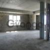 Продается квартира 2-ком 40 м² Армавирская
