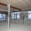 Продается квартира 2-ком 39.8 м²  Донская
