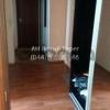 Сдается в аренду квартира 2-ком 64 м² ул. Ващенко, 7