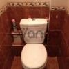 Продается квартира 4-ком 88 м² ул. Беличанская, 3, метро Житомирская