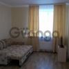 Сдается в аренду квартира 1-ком 40 м² ул. Бориспольская, 6