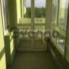 Продается квартира 1-ком 44 м² ул. Донца Михаила, 2, метро Шулявская