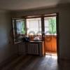 Продается квартира 2-ком 44 м² ул. Харьковское шоссе, 12
