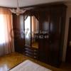 Сдается в аренду квартира 3-ком 90 м² ул. Суворова, 11, метро Печерская