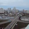 Продается квартира 3-ком 112 м² ул. Мишуги, 12, метро Позняки