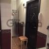 Продается квартира 2-ком 68 м² Березанская, 89
