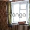 Продается квартира 1-ком 50 м² Кубанская Набережная, 33