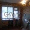 Продается квартира 3-ком 56 м²  Суворова, 151