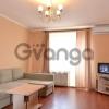 Продается квартира 3-ком 59 м² Коммунаров, 225