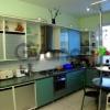 Продается квартира 1-ком 54 м²  Буденного, 129
