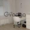 Продается квартира 1-ком 31 м² Севастопольская, 3