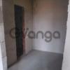 Продается квартира 3-ком 113 м²  Бабушкина, 295
