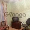 Продается квартира 3-ком 73 м² Красная, 69