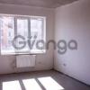 Продается квартира 2-ком 85 м² Березанская, 89