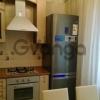 Продается квартира 1-ком 40 м² Красная, 176