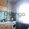 Продается квартира 3-ком 53 м²  Чкалова, 92