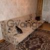 Продается квартира 2-ком 45 м² Красная, 170
