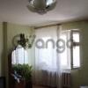 Продается квартира 3-ком 69 м² Рашпилевская, 32