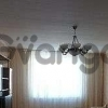 Продается квартира 2-ком 60 м²  Ленина, 70
