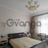 Продается квартира 3-ком 65 м² Новокузнечная, 127