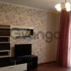 Продается квартира 2-ком 40 м²  Щорса, 3 А