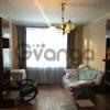 Продается квартира 2-ком 44 м² Коммунаров, 205