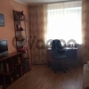 Продается квартира 3-ком 126 м² Комсомольская, 6