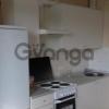 Продается квартира 1-ком 34 м²  Ломоносова, 106