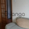 Продается квартира 2-ком 42 м²  Суворова,
