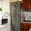 Продается квартира 3-ком 149 м² Рашпилевская, 132
