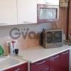 Продается квартира 2-ком 48 м²  Седина, 206