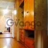 Продается квартира 3-ком 60 м²  Вишняковой, 53