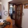 Продается квартира 2-ком 47 м²  Чапаева, 92