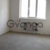 Продается квартира 2-ком 98 м² Комсомольская, 8