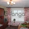 Продается квартира 3-ком 67 м² Северная, 491