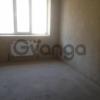 Продается квартира 1-ком 54 м²  Леваневского, 187