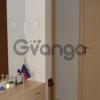 Продается квартира 3-ком 130 м²  Ломоносова, 97