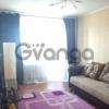 Продается квартира 1-ком 31 м² Коммунаров, 225