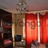 Продается квартира 3-ком 59 м²  Буденного, 213