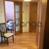 Продается квартира 2-ком 54 м²  Янковского, 137