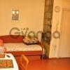 Продается квартира 3-ком 83 м² Базовская, 156 А