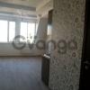 Продается квартира 1-ком 60 м² Промышленная, 49