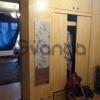 Продается квартира 3-ком 50 м² Северная, 290