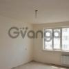 Продается квартира 2-ком 62 м² Красная, 176