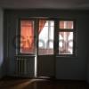 Продается квартира 1-ком 31 м² Радио, 12