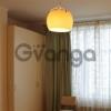 Продается квартира 3-ком 63 м²  Гуды, 26